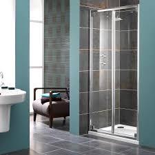 frameless glass bifold doors glass shower doors uk images glass door interior doors u0026 patio