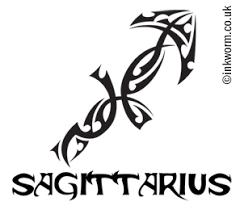 sagittarius tattoos tattoo design and ideas