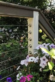 steinbeet anlegen anleitung pflege tipps und bepflanzung