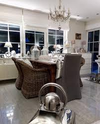 landhaus wohnzimmer deko interior wohnzimmer landhaus couchstyle
