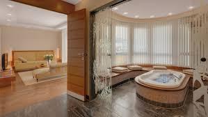 Wohnzimmerm El Luxus Uncategorized Luxus Badezimmer Mit Whirlpool Uncategorizeds