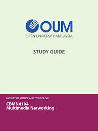cbmn4104 multimedia networking dec10 edit mac15