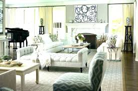 decorating ideas for small living rooms scarce small living room furniture layout decorating ideas