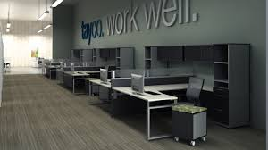 Office Furniture Manufacturers Los Angeles Los Angeles Office Furniture Interior Office Systems