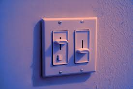 dimming 101 an intro to dimmers u2014 1000bulbs com blog