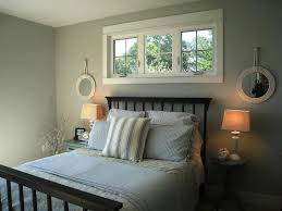 home design easy monochromatic painting ideas for your own home
