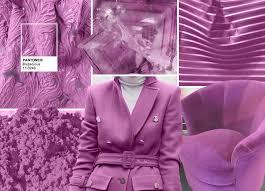 2017 fashion color pantone fashion color report fall 2016 u2039 fashion trendsetter