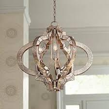 pendant lights entryway pendant lighting foyer pendant lights ls plus