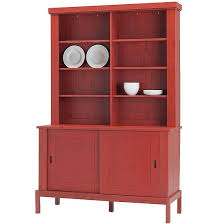 Ikea Kitchen Hutch 45 Best Ikea Images On Pinterest Kitchen Ideas Home And Ikea