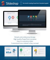 swot analysis illustration flat by slideshop graphicriver