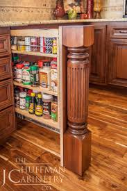 47 best kitchen cabinets images on pinterest kitchen cabinets