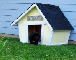 dog house kits lowes ideas dog house ideas