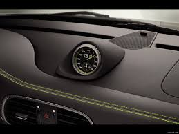 porsche 918 interior porsche 911 turbo s