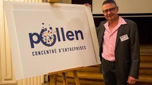 chambre de commerce de reims pollen le réseau fait la bonne affaire à reims lardennais fr