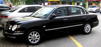 kia amanti black amanti opirus luxury saloon by toyonda on deviantart