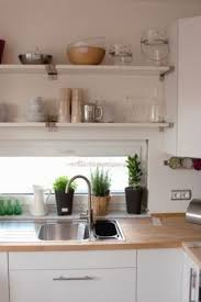 portable kitchen cabinets for small apartments portable kitchen cabinets for small apartments kitchen