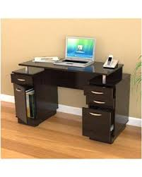 Pc Desk Design Computer Table For Home Office U2013 Adammayfield Co
