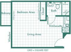 500 Sq Ft House 500 Sq Ft House Plans Source More Bedroom Bath Sq Ft See