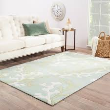 Coral Reef Area Rug Coral Fixation Area Rug Turquoise