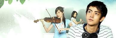 film cinta anak sekolah 13 film thailand terbaik yang wajib kamu tonton