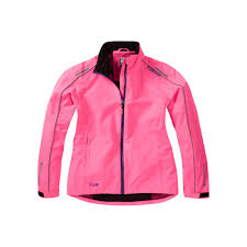 waterproof bike jacket madison protec women u0027s waterproof cycle cycling bike jacket ebay