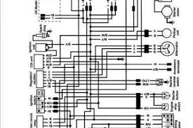 diagrams 1024768 kawasaki bayou wiring diagram u2013 wiring diagram