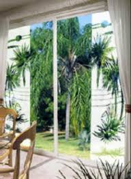Decorative Window Decals For Home Etched Glass Decals Vinyl Etchings Vinyl Etched Glass Window