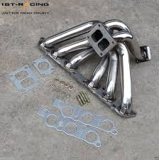 lexus gs430 exhaust compare prices on lexus gs300 exhaust online shopping buy low