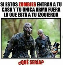 Pto Meme - top memes de pto zombi en espa祓ol memedroid