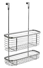 Under Cabinet Dish Rack Rv Accessories And Organizers At Organize It