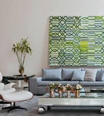 wandgestaltung wohnzimmer ideen wandgestaltung wohnzimmer 20 kreative wanddeko ideen