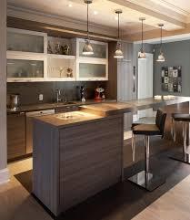 17 incredible contemporary home bar designs you u0027re going to enjoy