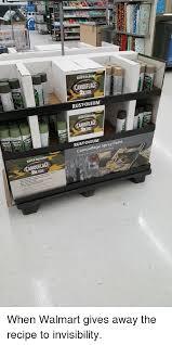 stoleum oelage rustoi cam uustole rust oleu camouflage plastic