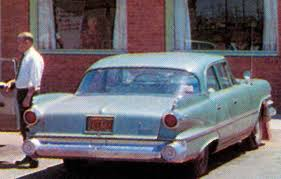 1960 dodge dart grill in dalhart 1960 dodge dart seneca