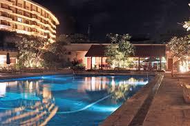 5 star hotel in colombo taj samudra colombo at a glance