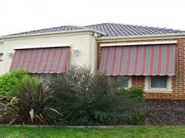 Outdoor Blinds Awnings Outdoor Blinds Awnings Hoods Shutters Shades And Sunscreens