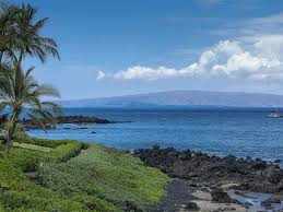 makena surf g102 new listing ground floor oceanfront bliss very wailea condo rental this view will never get old