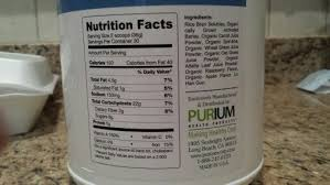 purium power shake purium cleanse two innocents