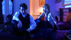 eyes wide shut bedroom scene dialogue sugar homes eyes wide shut bedroom scene dialogue 38 jpg