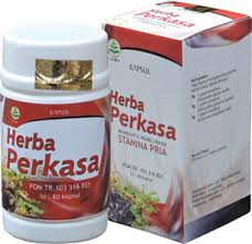 herba perkasa stamina pria sebagai penambah tenaga meningkatkan stamina