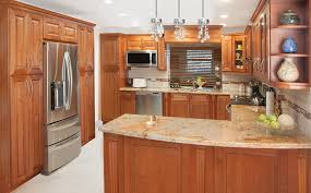 kitchen cabinets order online shop kitchen cabinets online buy all wood kitchen cabinets online