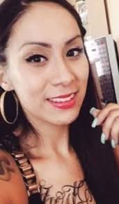 Exploited Black Teen Jasmine - 22 year old pregnant jasmine preciado stabbed to death 2