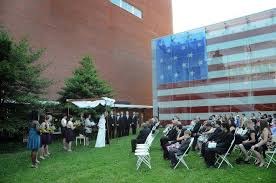 Wedding Venues In Dc Beautiful Wedding Venues In Md Dc And Va Catering By Uptown