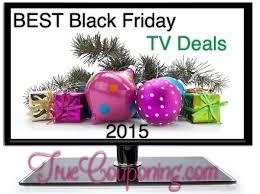 amazon black friday tv deals black friday tv deals 2015