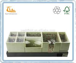 Buy Desk Accessories by List Manufacturers Of Desk Set Accessories Buy Desk Set