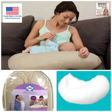 maternity nursing 17 weeks and sleeping great with the sealy sweet pea 2 in