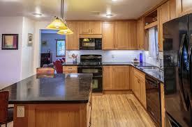 modern kitchen design pictures gallery modern kitchen design gallery pro remodeling contractors