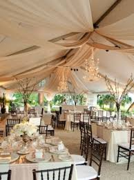 themed wedding decor 66 neutral wedding ideas happywedd