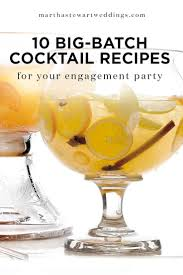 1738 best cocktail hour images on pinterest cocktail recipes
