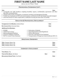 Clinical Resume Clinical Researcher Resume Sample U0026 Template